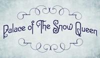 Snow Queen logos_1-04