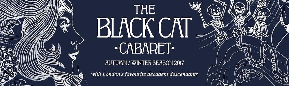 LG_Black-Cat-Cabaret_Supper-Club_Mailer_Header_1000x250_Round-05